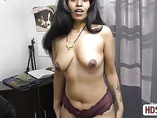 Horny mature mommy with perky nurse creampie bukkake indian
