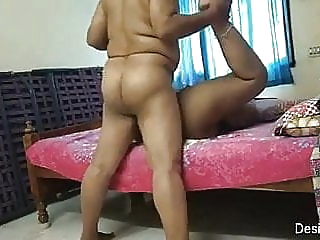 Desi maid nipples indian cheating