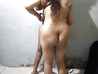 Desi bhabi hardcore fucking anal indian hd videos