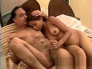 Horny Indian Men Fucking 18 Year Old College Girl amateur blowjob group sex