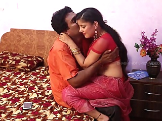 neighbour aunty hd indian straight