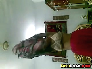 Indian Woman Masturbating amateur indian masturbation