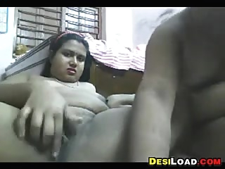 Amateur Indian Couple Being A Tease amateur indian mature