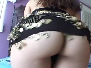 Prime Hardcore Brunette xxx film. Enjoy my favorite scene blowjob brunette hardcore
