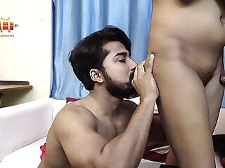 Indian Classic sex hot series desire ep 3 fingering hardcore facial