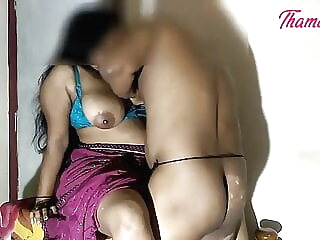 Desi big boobs bbw aunty fucking with devar video 20 blowjob close-up big boobs