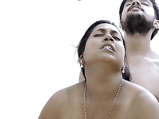 Girlfriend ke MaA kO Chudhai mature big boobs indian