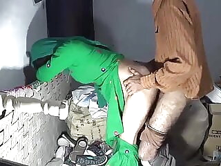 Desi sexy village wife fucked hard asian cumshot hardcore
